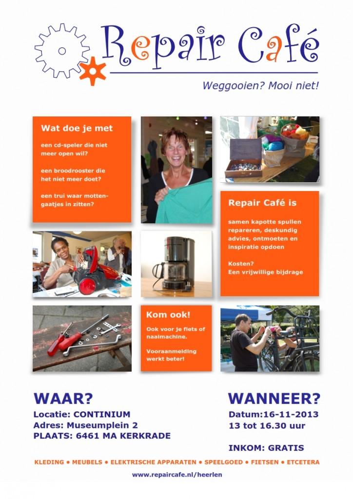 Repair_Café_poster_CONTINIUM112013_001