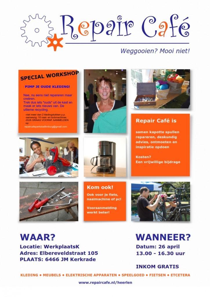 Repair_Café_poster_WERKPLAATSK_001