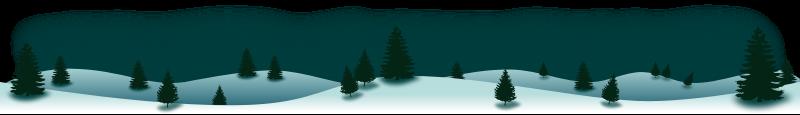 winter-landscape2